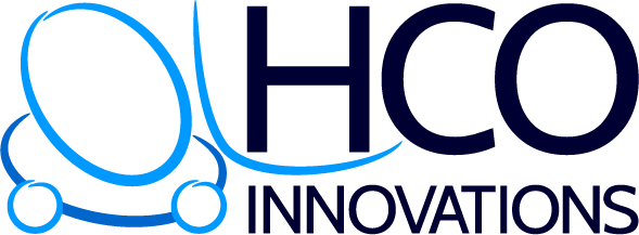 HCOInnovations-Logo-Final_color.png