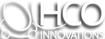 HCOInnovations-Logo-Final_white2-1.png