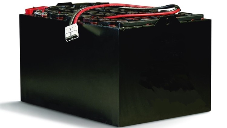 Analysis Series, Chapter 6: Battery and Charging Systems