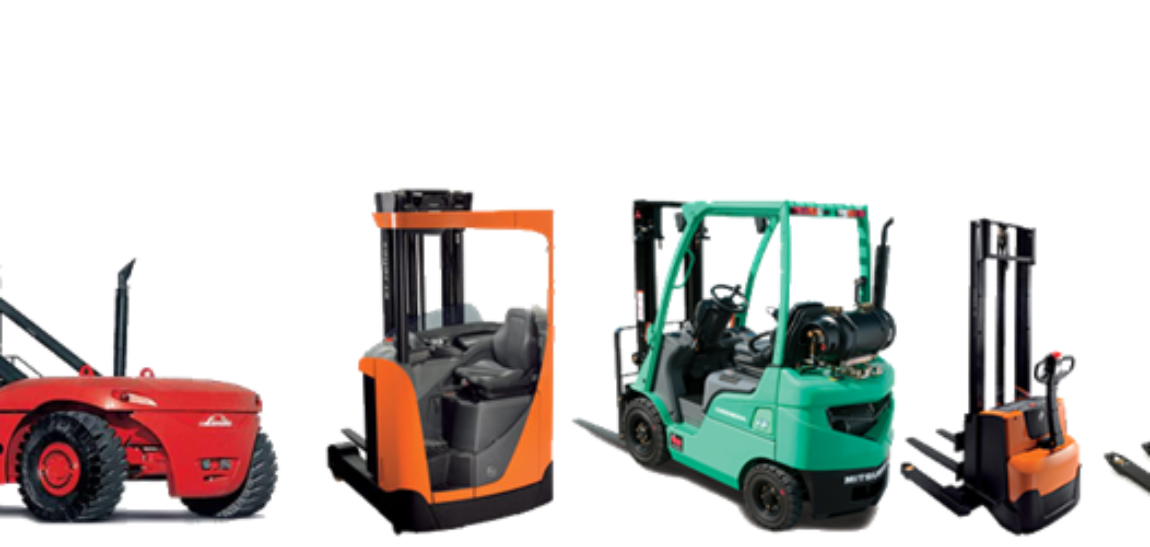 Gas vs. Electric Lift Trucks Analysis Series, Conclusions & Recap