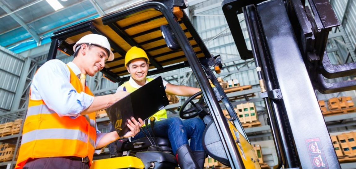 How to Select an FMC (Fleet Management Company)