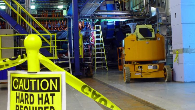 How Warehouse Layout Can Equate To Warehouse Safety