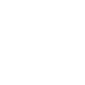 Forklift Power Management Icon